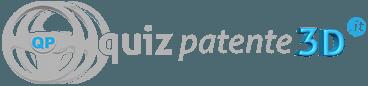 Quizpatente3d.it