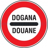 ALT-DOGANA