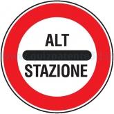 ALT-STAZIONE